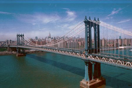 manhattanbridge.jpg