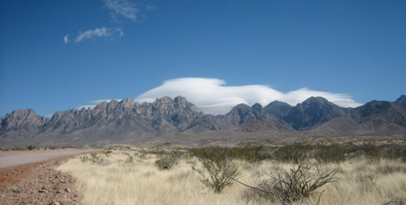 organ-mountains1.jpg